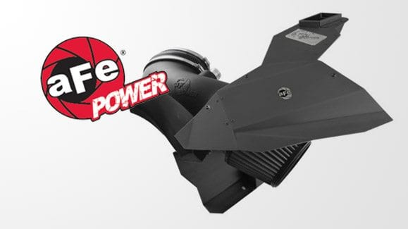 AFE Power Parts