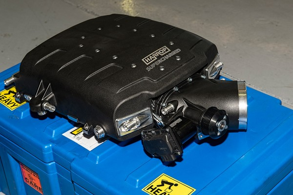 Harrop-Supercharger-photos-(8)