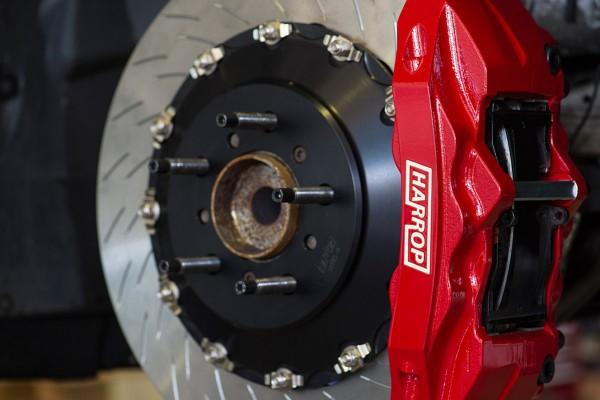 Jarred's-brakes-2