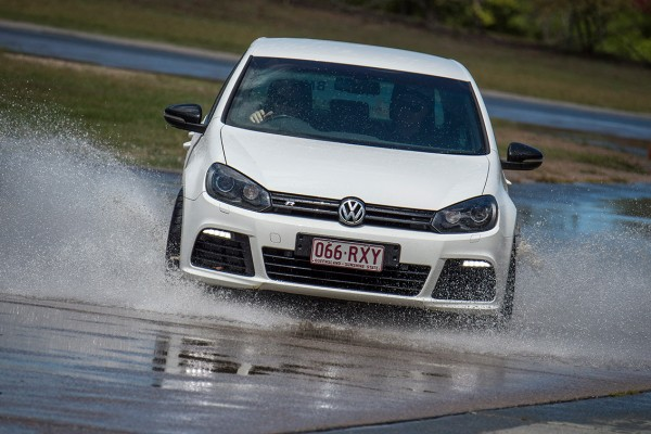 SkidPan_2014_Nov637-as-Smart-Object-1-copy